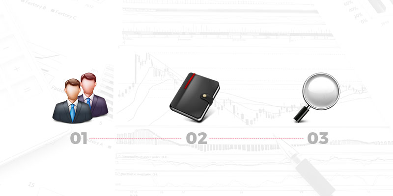 3 Tips to Evaluate Your Forex Trading Strategies