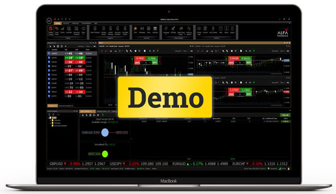 5 ways to learn about the forex market from demo account effectively