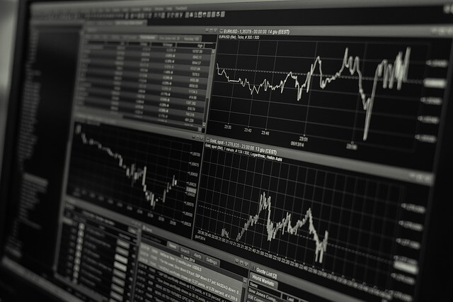 How To Have Fantastic Forex Trading With Minimal Spending