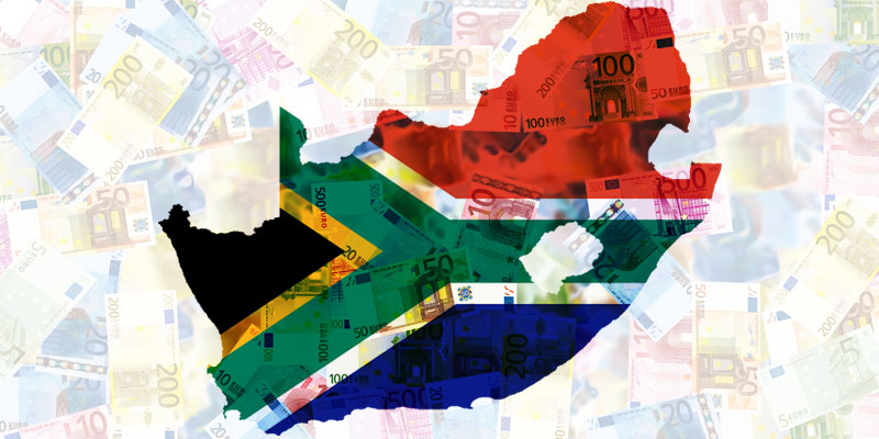 Is Forex Trading in South Africa Profitable?