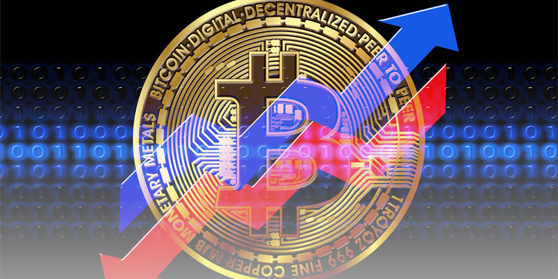Is this the right time to invest in bitcoin