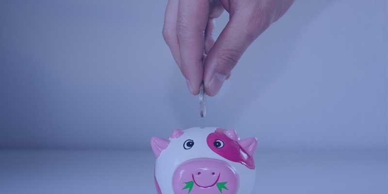 Millennials and savings