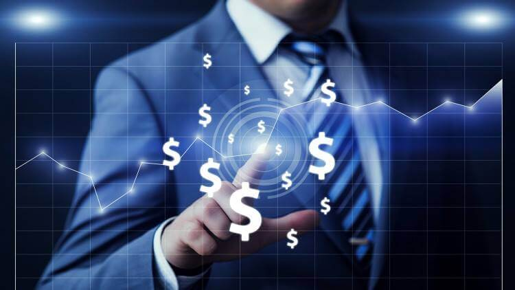 Seven essential steps for better forex trading