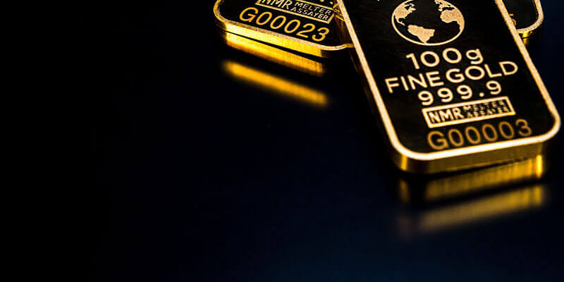 Starters guide to investing in precious metals