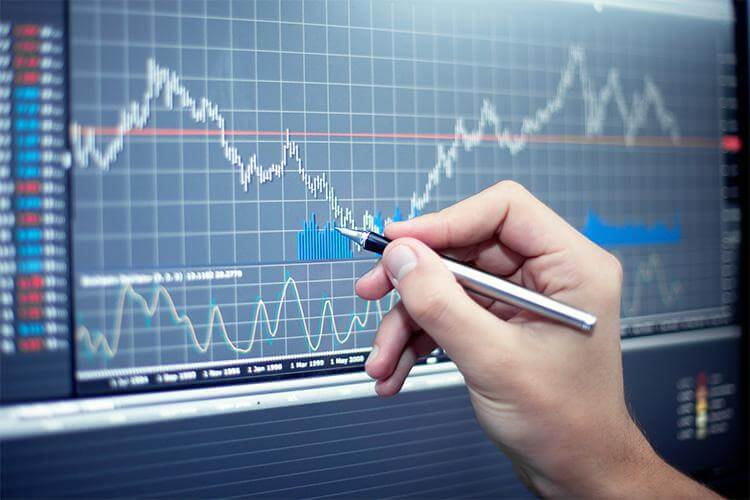 The simplest ways to make the best of Forex Trading in South Africa