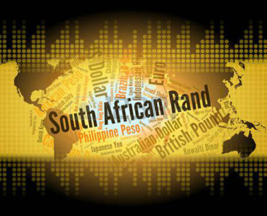 Top trends in the South African FX Trading Market