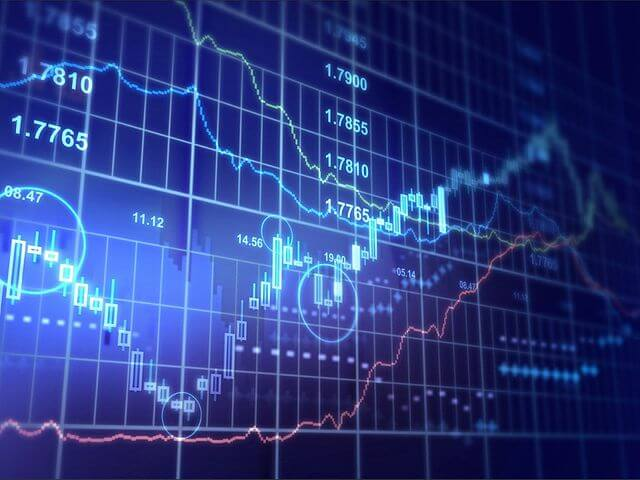 Unbelievable Forex Trading in South Africa Success stories