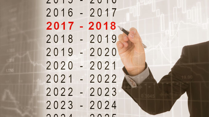 What are the best investments to make in 2017-2018