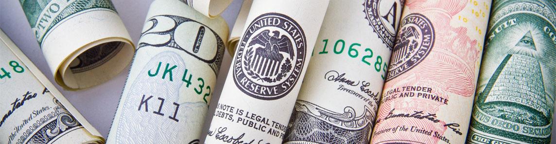 US government shutdown and BoJ, ECB  to set tone
